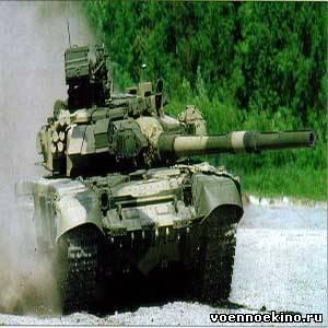 Смотреть фильм танки грязи не боятся онлайн бесплатно все серии - bd