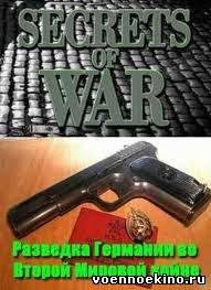 Фильмы о второй мировой войне